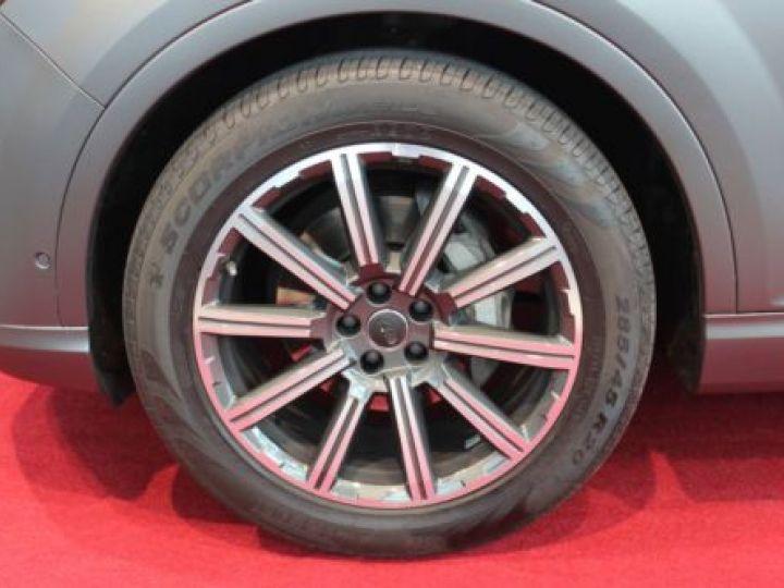 Audi Q7 3.0 TDI S LINE GRIS Occasion - 7