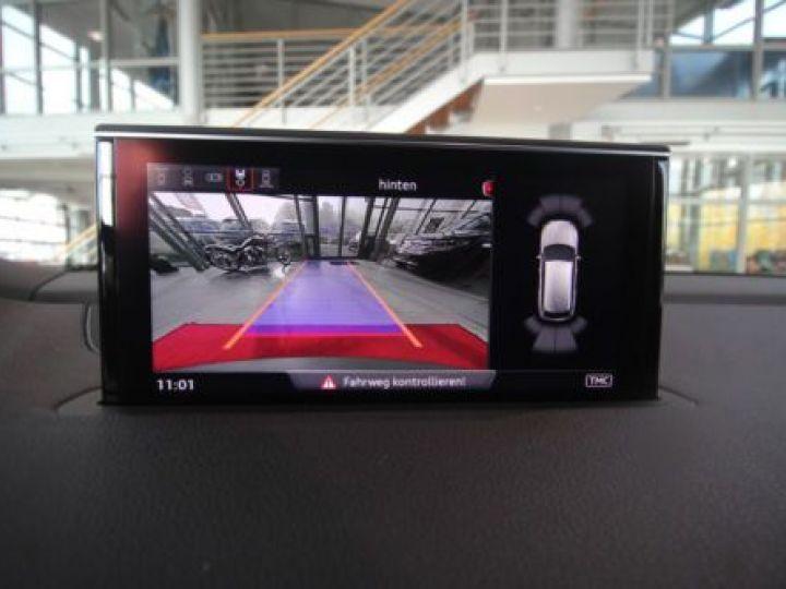 Audi Q7 3.0 TDI S LINE GRIS Occasion - 14