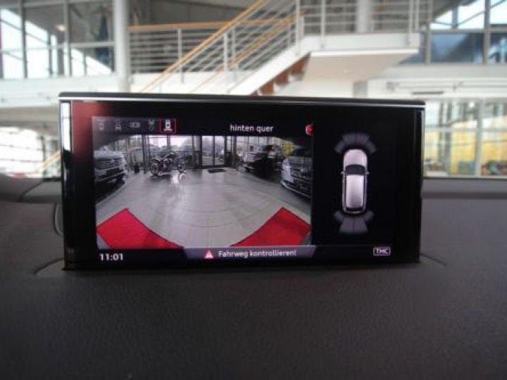 Audi Q7 3.0 TDI S LINE GRIS Occasion - 15