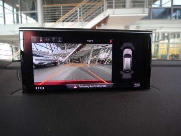 Audi Q7 3.0 TDI S LINE GRIS Occasion - 16