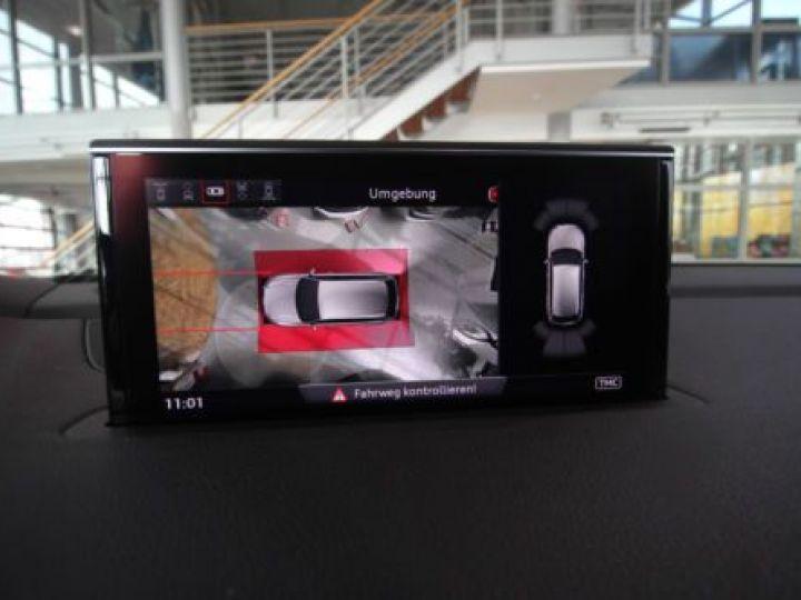 Audi Q7 3.0 TDI S LINE GRIS Occasion - 17