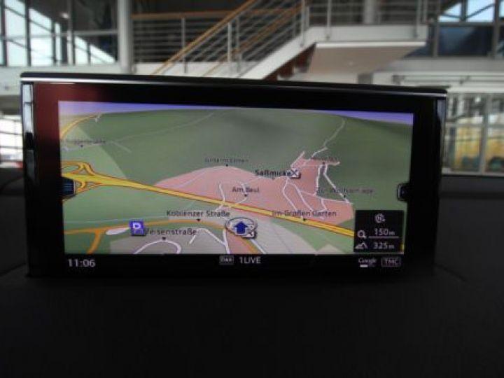 Audi Q7 3.0 TDI S LINE GRIS Occasion - 19