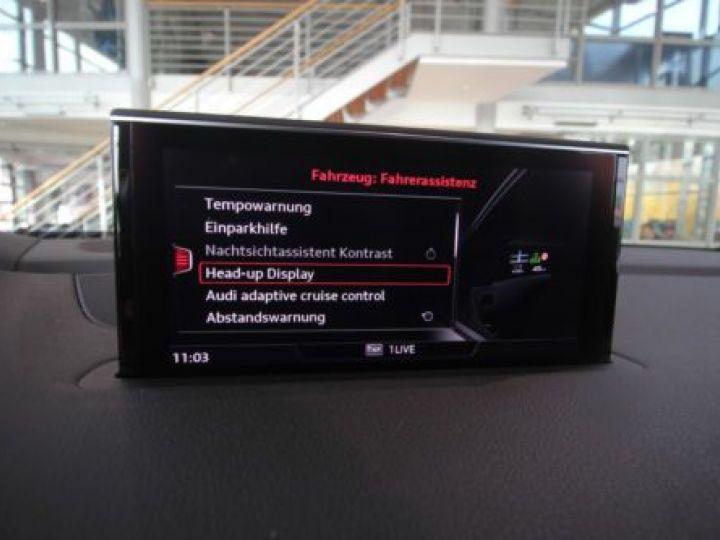Audi Q7 3.0 TDI S LINE GRIS Occasion - 20