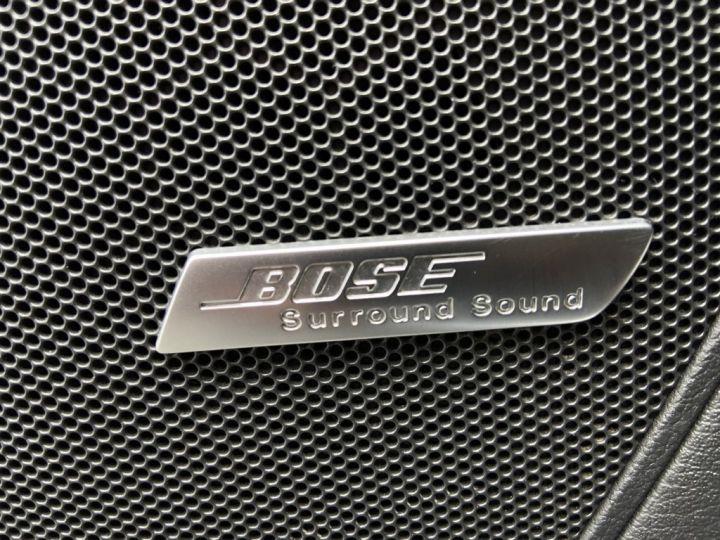 Audi Q7 4.2 V8 TDI 340ch QUATTRO S-LINE TIPTRONIC 7 PLACES NOIR - 22
