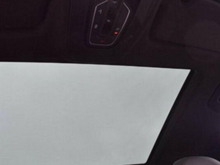 Audi Q7 55 TFSI S Line Hybrid NOIR PEINTURE METALISE  Occasion - 6