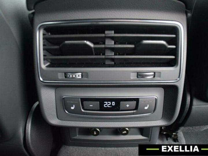 Audi Q7 55 TFSI S Line Hybrid NOIR PEINTURE METALISE  Occasion - 8