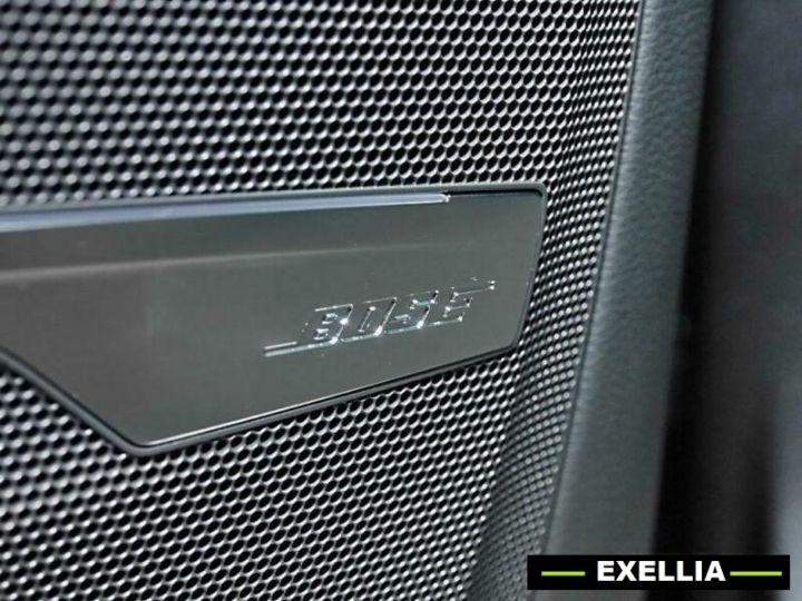 Audi Q7 S Line 60 TFSI  GRIS PEINTURE METALISE  Occasion - 10
