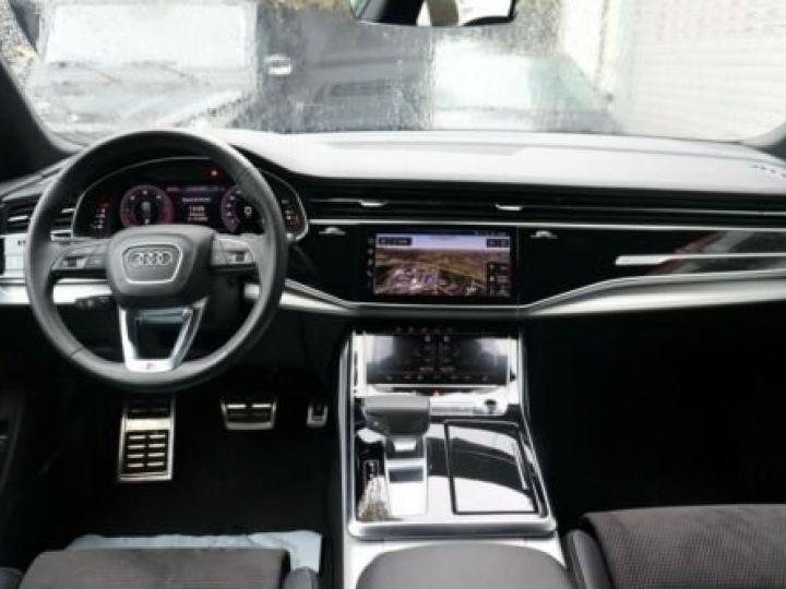 Audi Q8 50 TDI quattro S-LINE  - 6