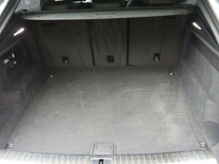 Audi Q8 50 TDI quattro S-LINE  - 11