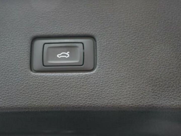 Audi Q8 50 TDI quattro S-LINE  - 12