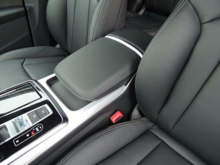 Audi Q8 50 TDI QUATTRO S LINE 286  GRIS Occasion - 8