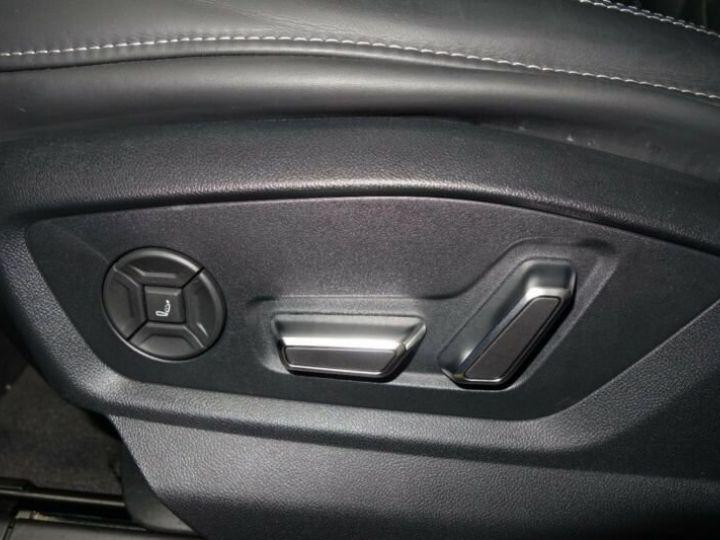 Audi Q8  55 TFSI 3x S-LINE*Black-Pak Noir - 13