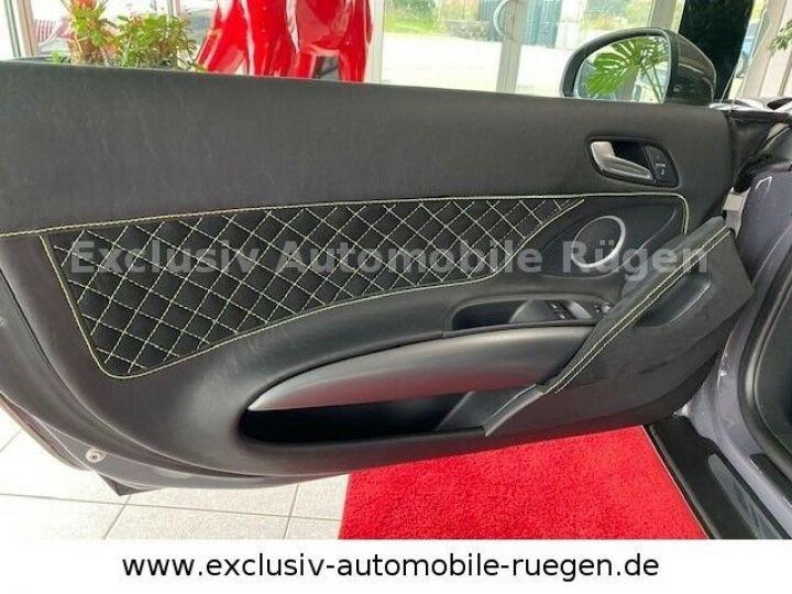 Audi R8 cuivre - 11