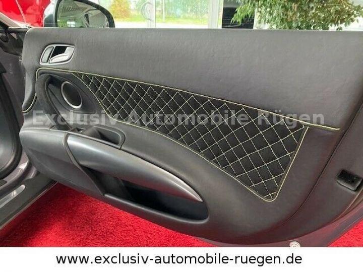 Audi R8 cuivre - 14