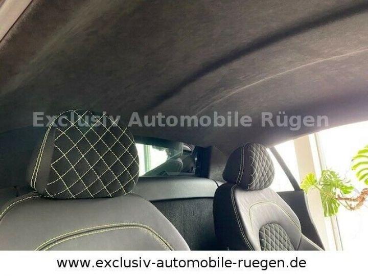 Audi R8 cuivre - 17