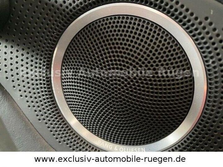Audi R8 cuivre - 18