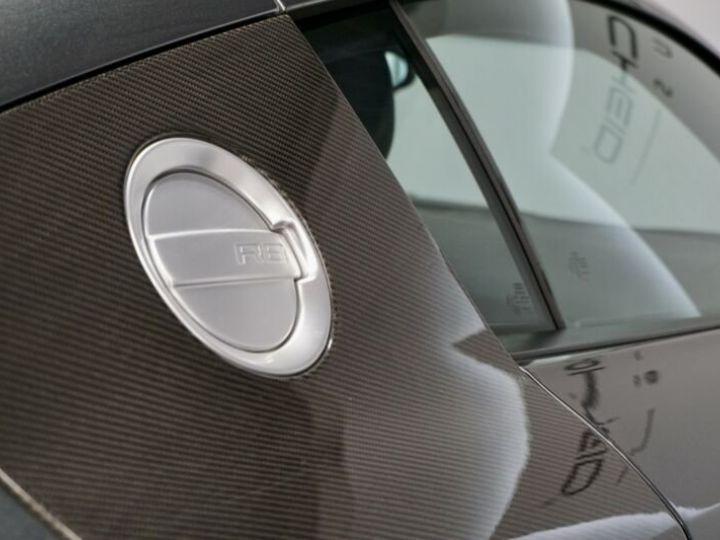 Audi R8 4.2 V8 FSI gris Daytona - 5