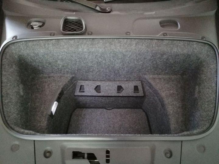 Audi R8 5.2 TFSI 525 CV QUATTRO BVA Orange - 12