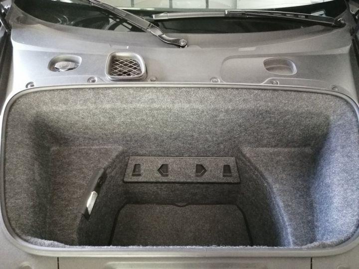 Audi R8 5.2 V10 525 cv  Noir - 12