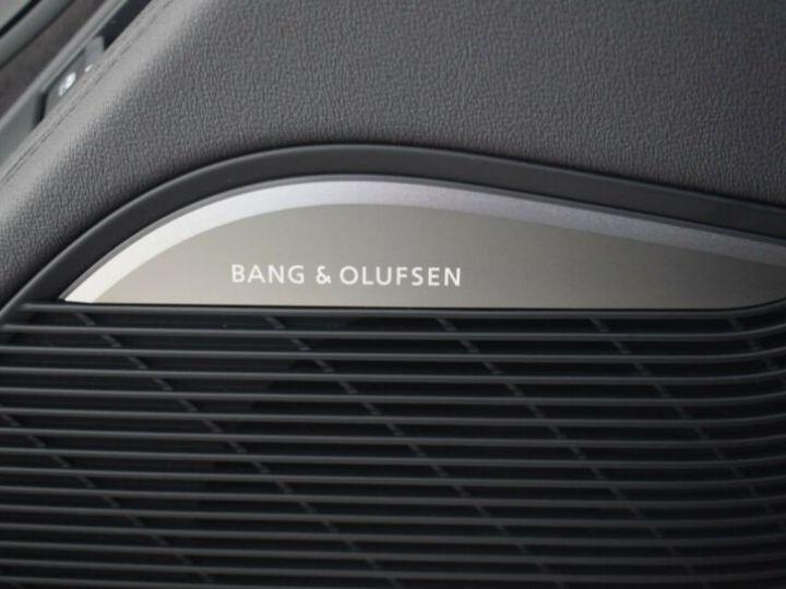 Audi R8 Audi R8 5.2 FSI * GARANTIE 3 ANS * B&O * ECHAPEMMENT SPORT * gris daytonna - 7