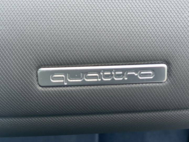 Audi R8 AUDI R8 COUPE 4.2 V8 420 QUATTRO BM gris antracythe - 18