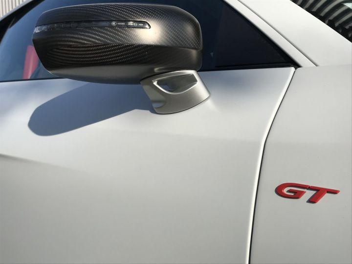 Audi R8 GT 91/333 GRIS SUZUKA - 6