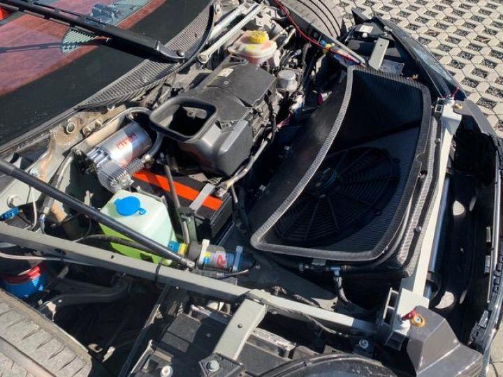 Audi R8 V10 Plus / GT-R  - 18