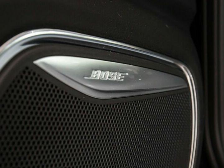 Audi RS Q3 Noir - 4