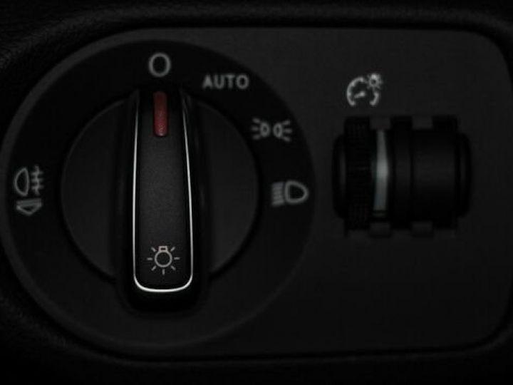 Audi RS Q3 2.5 TFSI 310 QUATTRO Noir effet perlé - 11