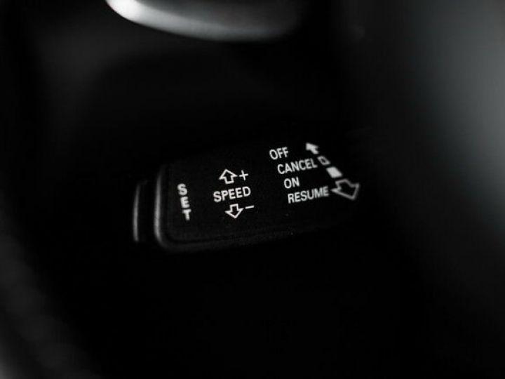 Audi RS Q3 2.5 TFSI 310 QUATTRO Noir effet perlé - 15