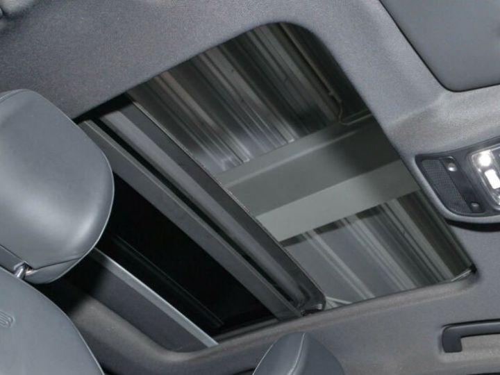 Audi RS Q3 2.5 TFSI 367 Cv *Quattro performance* S Tronic  *Pano / attelage* Gris Anthracitre - 5