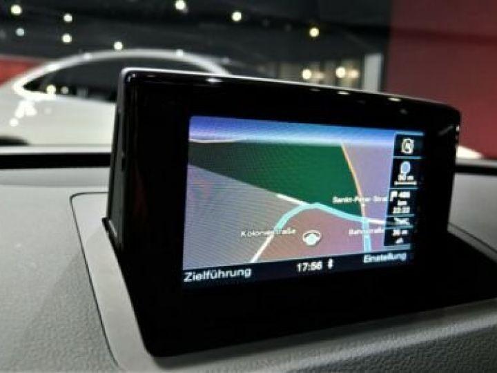 Audi RS Q3 2.5 TFSI quattro Blanche - 13