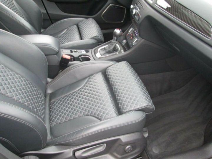 Audi RS Q3 2.5 TFSI Quattro blanc - 6