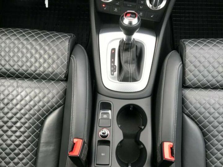 Audi RS Q3 Audi RS Q3 2.5 TFSI 310 ch Quattro S tronic 7 Blanc - 15