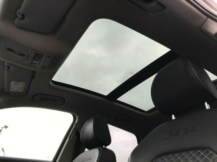 Audi RS Q3 Audi RS Q3 2.5 TFSI 310 ch Quattro S tronic 7 Blanc - 16