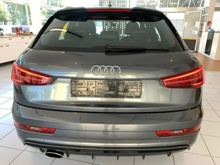 Audi RS Q3 Audi RS Q3 2.5 TFSI quattro LED Bose/Garantie 12 mois/financement cofidis Gris  - 10