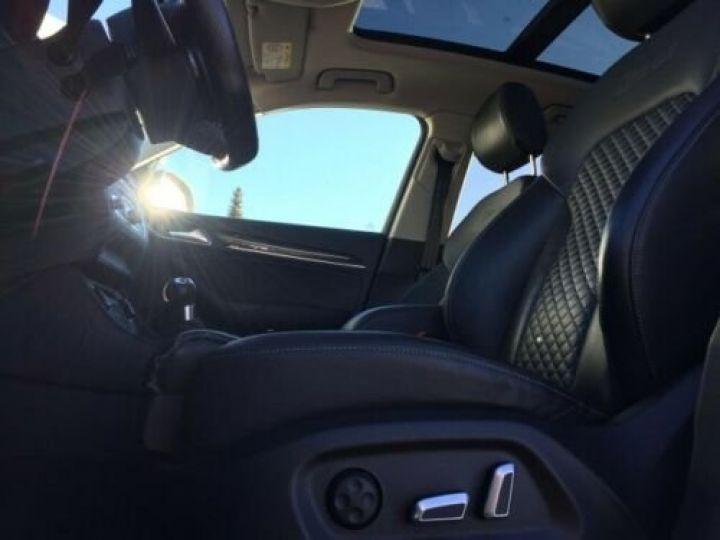 Audi RS Q3 Audi RS Q3 2.5TFSI quattro performance LED/Toit Panoramique/ Diamant/Garantie 12 Mois Bleu - 4