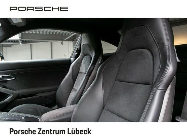Audi RS Q3 Audi RSQ3 performance 2.5 TFSI Carbone Bose Noir RS noir - 8