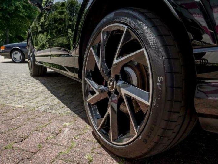 Audi RS Q3 RS Q3 S tronic LED Pano Virtual Nav + Gaz d'échappement noir - 4
