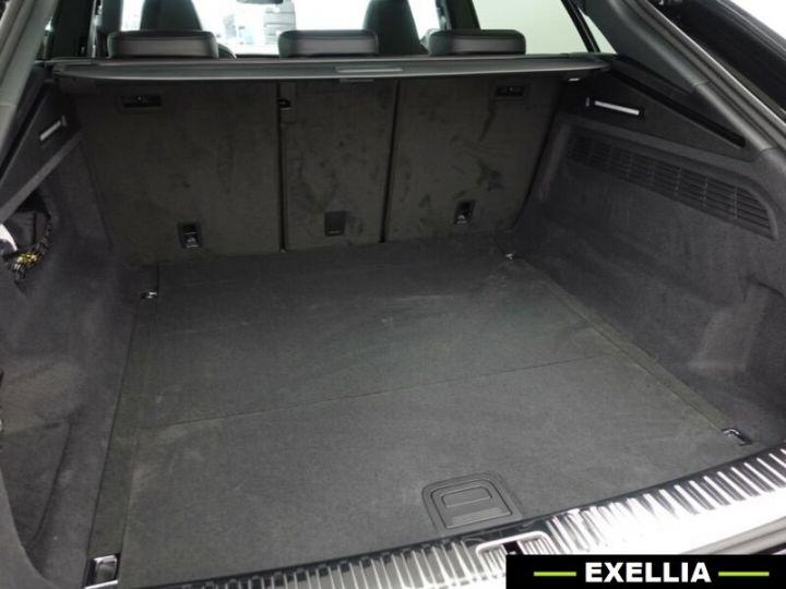 Audi RS Q8 NOIR PEINTURE METALISE  Occasion - 6