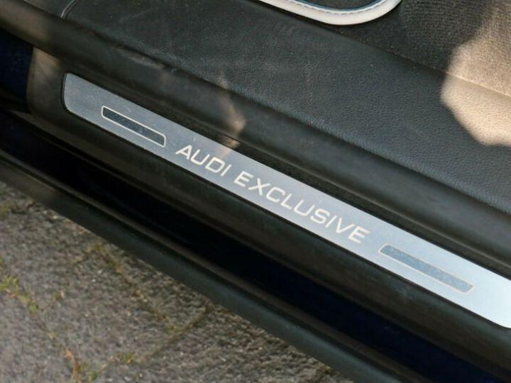 Audi RS Q8 4.0 TFSI QUATTRO BLEU  Occasion - 3