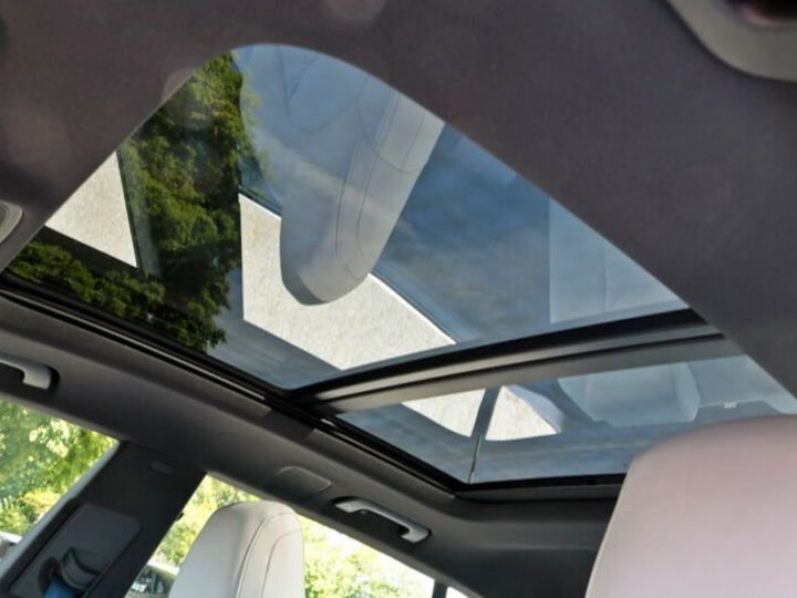 Audi RS Q8 4.0 TFSI QUATTRO BLEU  Occasion - 6