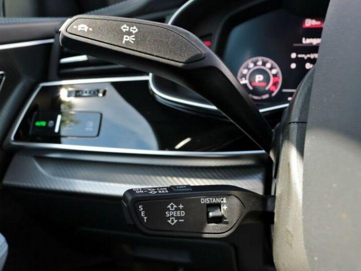 Audi RS Q8 4.0 TFSI QUATTRO BLEU  Occasion - 12