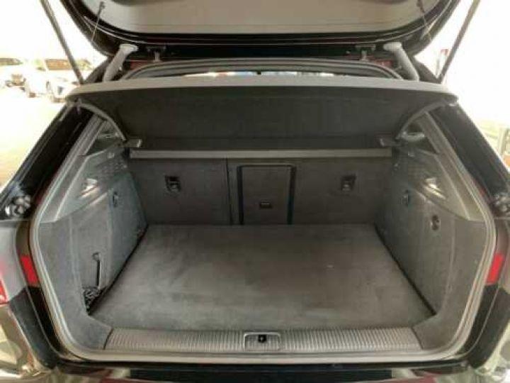Audi RS3 NOIR - 14