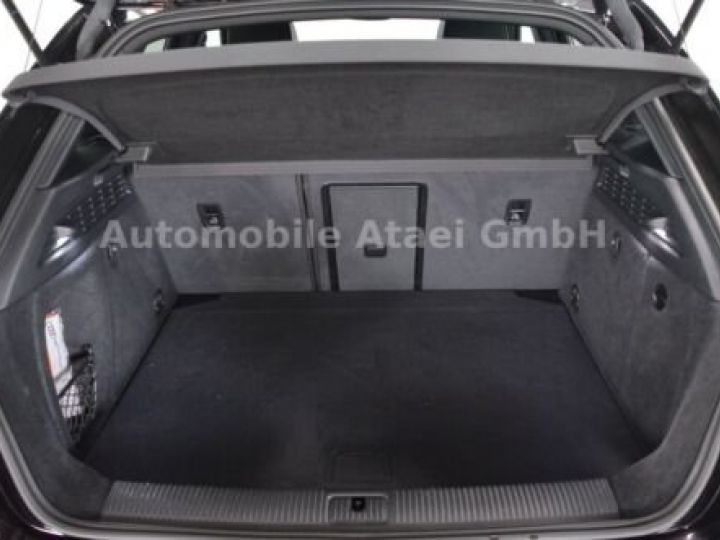 Audi RS3 Noir métallisée  - 16