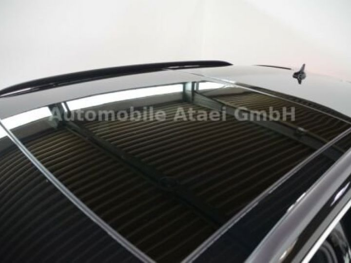 Audi RS3 Noir métallisée  - 17