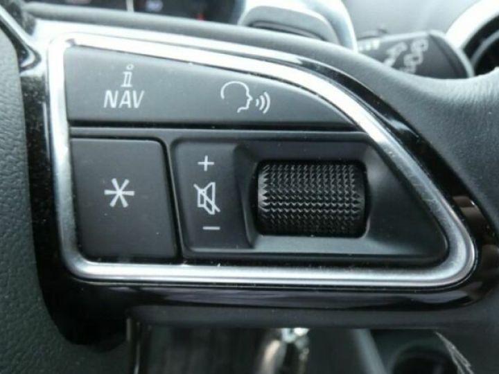 Audi RS3 Bleu - 13