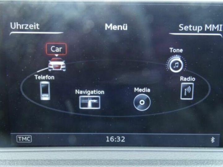 Audi RS3 Bleu - 19
