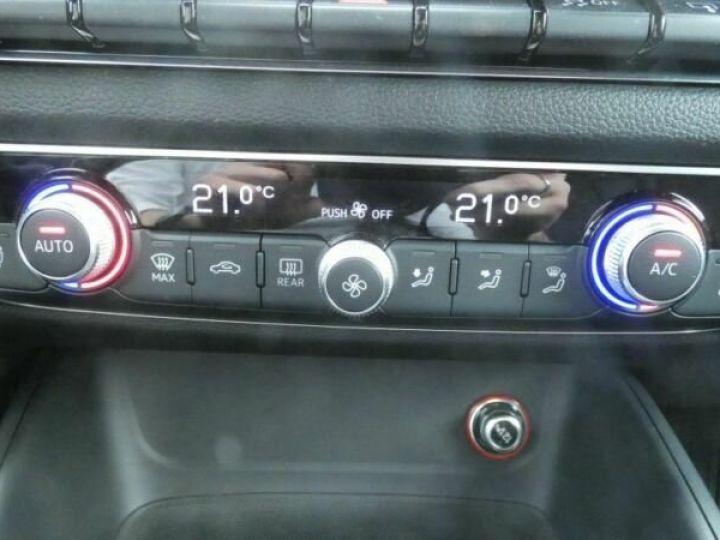 Audi RS3 Bleu - 20