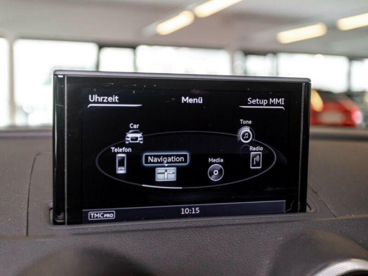 Audi RS3 Gris foncé - 17